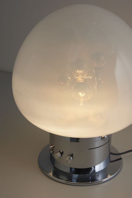 modestfurniture-vintage-2019-italian-mushroom-table-lamp10