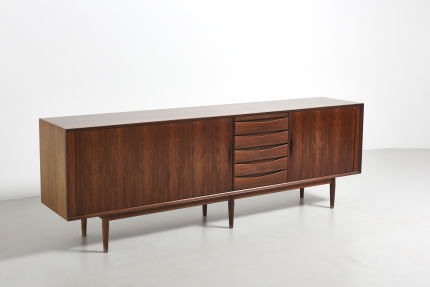 modestfurniture-vintage-2032-arne-vodder-sideboard-model-76-sibast02