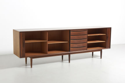 modestfurniture-vintage-2032-arne-vodder-sideboard-model-76-sibast03