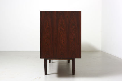 modestfurniture-vintage-2032-arne-vodder-sideboard-model-76-sibast09