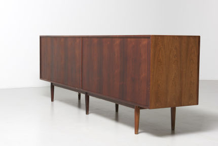 modestfurniture-vintage-2032-arne-vodder-sideboard-model-76-sibast10