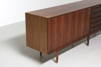 modestfurniture-vintage-2032-arne-vodder-sideboard-model-76-sibast11