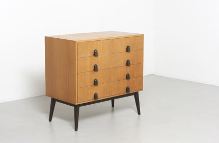 modestfurniture-vintage-2035-chest-of-drawers02