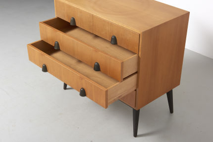 modestfurniture-vintage-2035-chest-of-drawers06