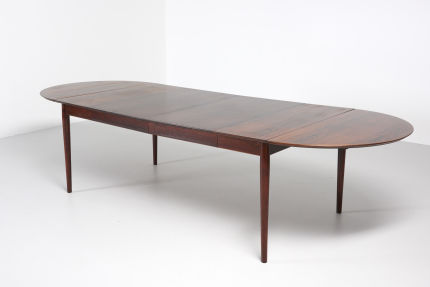 modestfurniture-vintage-2040-arne-vodder-sibast-dining-table-model-22709