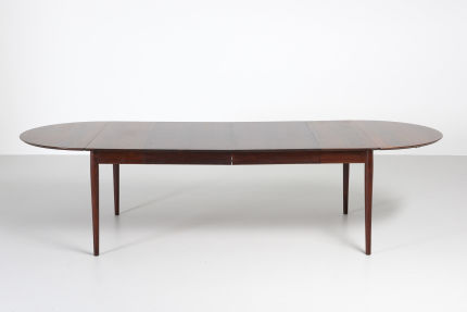 modestfurniture-vintage-2040-arne-vodder-sibast-dining-table-model-22710