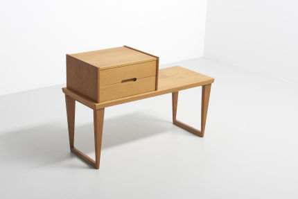 modestfurniture-vintage-2042-aksel-kjersgaard-entry-furniture03