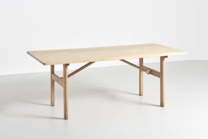 modestfurniture-vintage-2044-mogensen-dining-table-model-628401