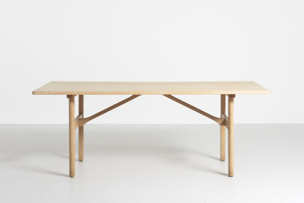 modestfurniture-vintage-2044-mogensen-dining-table-model-628402