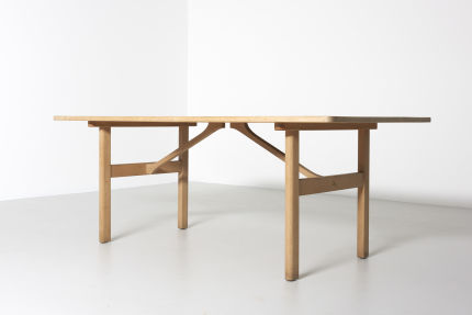 modestfurniture-vintage-2044-mogensen-dining-table-model-628404