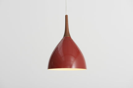 modestfurniture-vintage-2046-red-pendant-teak-top01