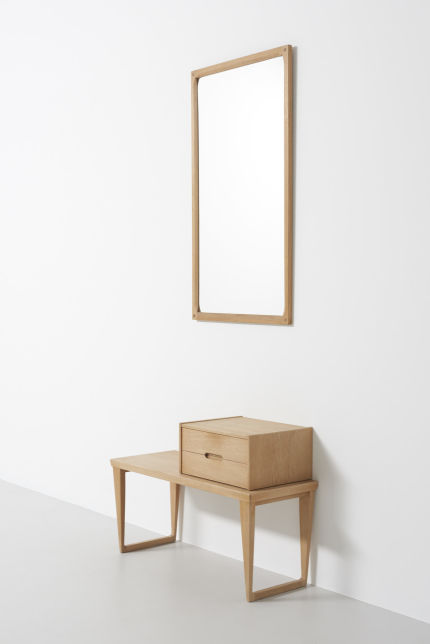 modestfurniture-vintage-2049-aksel-kjersgaard-kai-kristiansen-small-furniture01