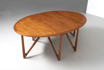 modestfurniture-vintage-2053-kurt-ostervig-gateleg-table-teak02