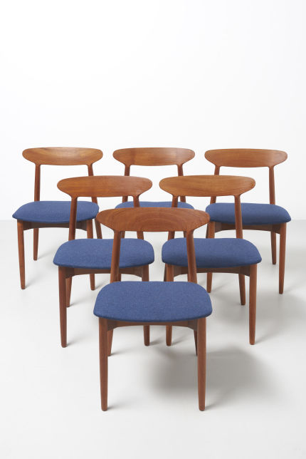 modestfurniture-vintage-2055-harry-ostergaard-dining-chairs-randers01