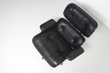 modestfurniture-vintage-2061-eames-lounge-chair-black03