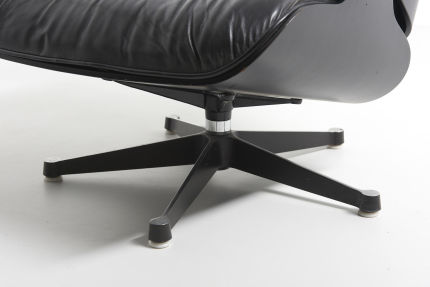 modestfurniture-vintage-2061-eames-lounge-chair-black06