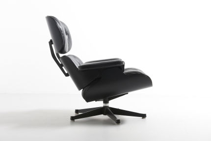 modestfurniture-vintage-2061-eames-lounge-chair-black07