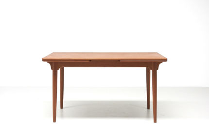 modestfurniture-vintage-2068-omann-jun-dining-table-model-5002
