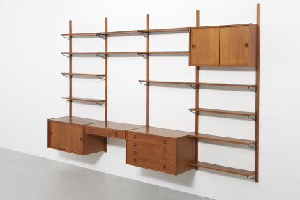 modestfurniture-vintage-2071-danish-wall-unit-teak-black-suspensions01