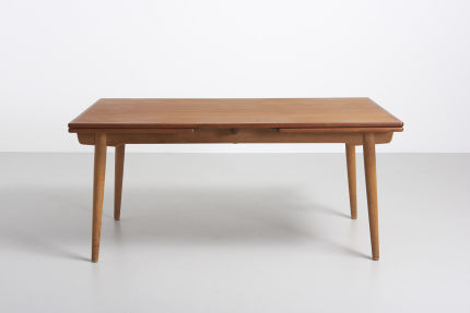 modestfurniture-vintage-2079-hans-wegner-dining-table-at-312-xl01