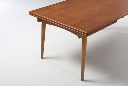 modestfurniture-vintage-2079-hans-wegner-dining-table-at-312-xl04