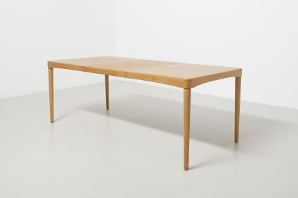 modestfurniture-vintage-2080-bramin-dining-table-oak01