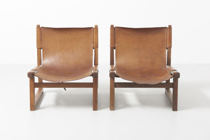 modestfurniture-vintage-2096-riaza-chair-saddle-leather-paco-munoz01