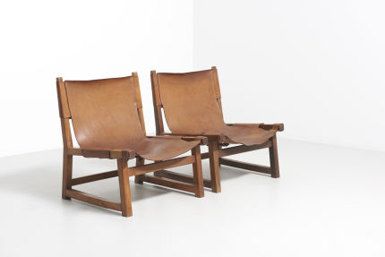modestfurniture-vintage-2096-riaza-chair-saddle-leather-paco-munoz02