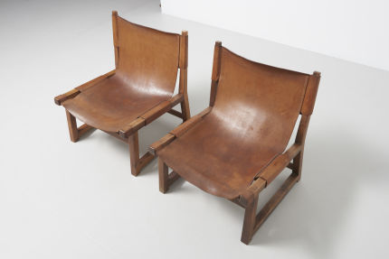 modestfurniture-vintage-2096-riaza-chair-saddle-leather-paco-munoz05_1