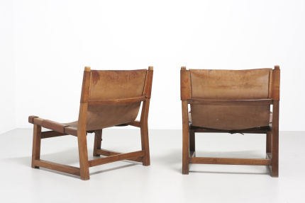 modestfurniture-vintage-2096-riaza-chair-saddle-leather-paco-munoz08