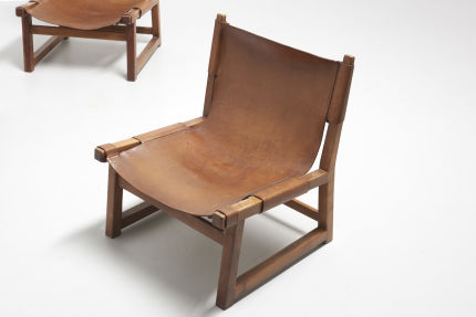 modestfurniture-vintage-2096-riaza-chair-saddle-leather-paco-munoz12