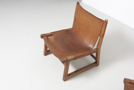 modestfurniture-vintage-2096-riaza-chair-saddle-leather-paco-munoz15