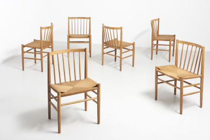 modestfurniture-vintage-2102-baekmark-chairs-oak10