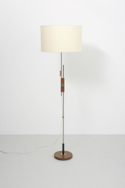 modestfurniture-vintage-2106-adjustable-floor-lamp-teak01