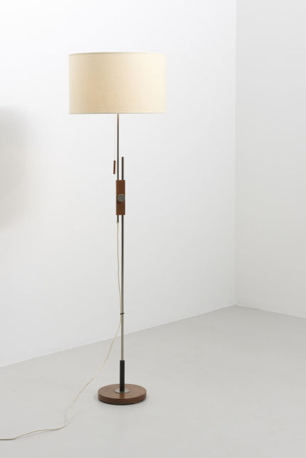 modestfurniture-vintage-2106-adjustable-floor-lamp-teak07