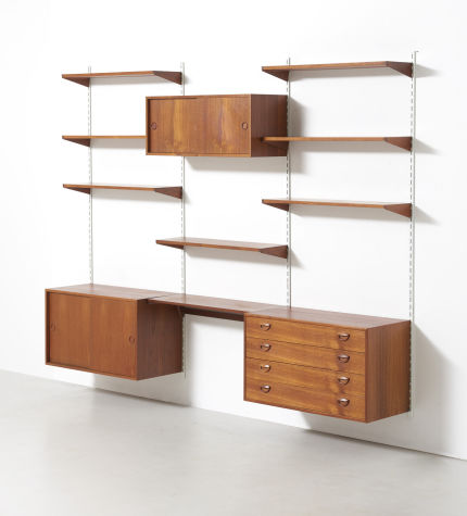 modestfurniture-vintage-2119-wall-unit-set1-kai-kristiansen-fm-teak01