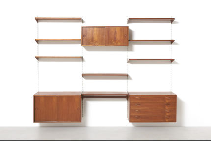 modestfurniture-vintage-2119-wall-unit-set1-kai-kristiansen-fm-teak02