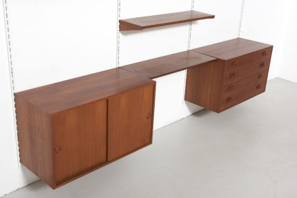 modestfurniture-vintage-2119-wall-unit-set1-kai-kristiansen-fm-teak03