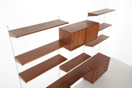 modestfurniture-vintage-2119-wall-unit-set1-kai-kristiansen-fm-teak04