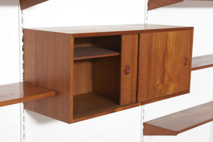 modestfurniture-vintage-2119-wall-unit-set1-kai-kristiansen-fm-teak05