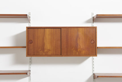 modestfurniture-vintage-2119-wall-unit-set1-kai-kristiansen-fm-teak09