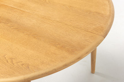 modestfurniture-vintage-2141-round-dining-table-oak06