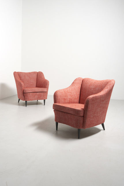 modestfurniture-vintage-2147-pair-easy-chairs-gio-ponti-casa-e-giardino07
