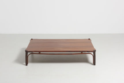 modestfurniture-vintage-2156-tito-agnoli-low-table-cinova01