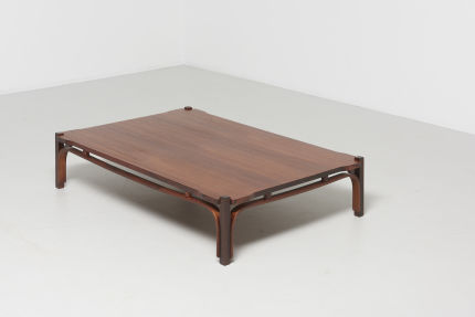modestfurniture-vintage-2156-tito-agnoli-low-table-cinova02