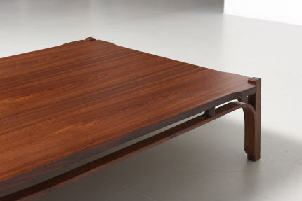 modestfurniture-vintage-2156-tito-agnoli-low-table-cinova07