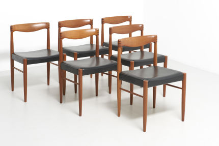 modestfurniture-vintage-2159-bramin-dining-chairs-hw-klein02