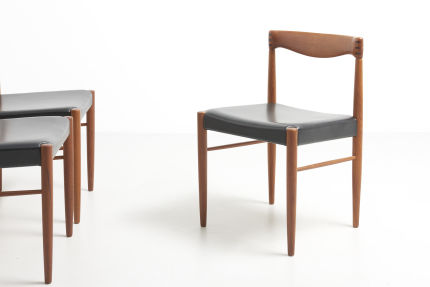 modestfurniture-vintage-2159-bramin-dining-chairs-hw-klein04