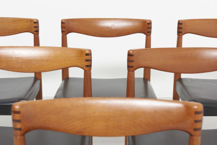 modestfurniture-vintage-2159-bramin-dining-chairs-hw-klein07
