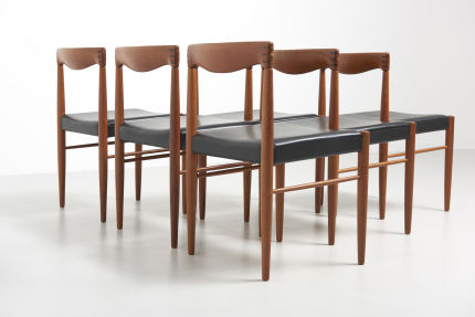 modestfurniture-vintage-2159-bramin-dining-chairs-hw-klein10